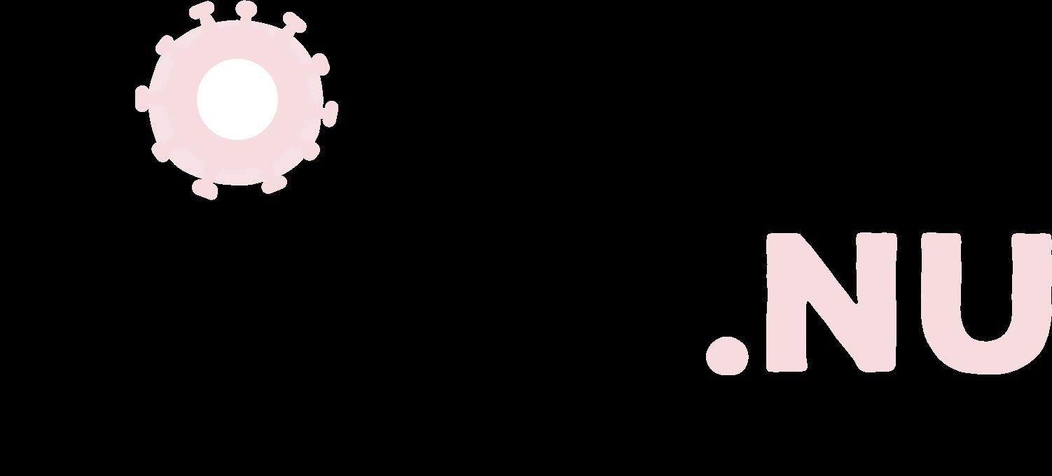 Coronaboete